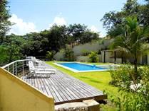 Condos for Sale in Carrillo, Guanacaste $118,000