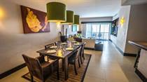 Condos for Sale in Downtown, Playa del Carmen, Quintana Roo $485,000