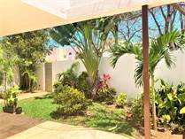 Homes for Rent/Lease in San Ramon Norte, Merida, Yucatan $30,000 monthly