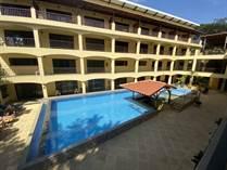 Condos for Sale in Playas Del Coco, Guanacaste $130,000
