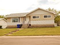 Homes for Sale in Coronation, Alberta $110,000