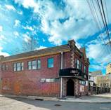 Commercial Real Estate for Sale in Mount Vernon, New York $500,000