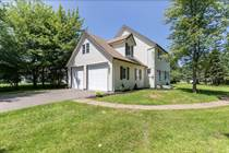 Homes for Sale in Upton Park, Charlottetown, Prince Edward Island $399,000