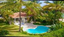 Homes for Sale in Hispaniola Residencial , Sosua, Puerto Plata $139,000