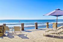 Homes Sold in South Rosarito, Playas de Rosarito, Baja California $193,700