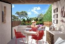 Homes for Sale in Aldea Zama, Tulum, Quintana Roo $300,500