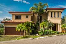 Homes for Rent/Lease in Villa Real, Santa Ana, San José $4,500 monthly