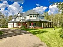 Homes for Sale in Riverhurst, Cold Lake, Alberta $720,000
