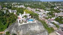 Homes for Sale in Nicolas Bravo, Bucerias, Nayarit $925,000