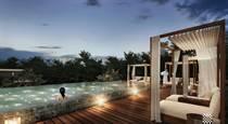 Condos for Sale in Aldea Zama, Tulum, Quintana Roo $586,751