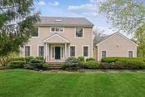 Homes for Sale in Cortlandt Manor, Cortlandt, New York $825,000