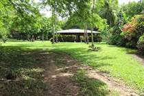 Homes for Sale in Cartagena, Guanacaste $240,000