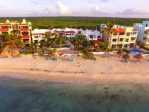 Homes for Sale in Akumal, Tulum, Quintana Roo $2,000,000