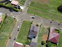 Homes for Sale in Grecia, Alajuela $44,715
