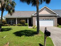 Homes for Rent/Lease in Kennedy Park Subdivision, Foley, Alabama $1,300 monthly