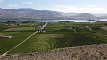 Farms and Acreages for Sale in Rural, Osoyoos, British Columbia $2,950,000