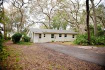 Homes for Sale in Keystone Heights, Florida $189,900