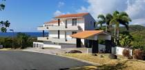 Homes for Sale in Palmas del Mar, Puerto Rico $1,150,000