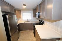 Homes for Sale in Regina, Saskatchewan $249,900