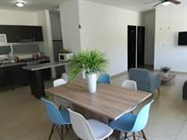 Homes for Rent/Lease in Punta Estrella, Playa del Carmen, Quintana Roo $630 one year