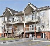 Condos for Sale in Barrhaven East, Ottawa, Ontario $269,900