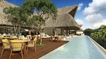 Condos for Sale in Paramar, Tulum, Quintana Roo $253,500