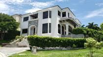 Homes for Sale in Cerro Alto, San Rafael, San José $1,595,000