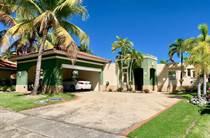 Homes Sold in Palmas Plantation, Palmas del Mar, Puerto Rico $340,000