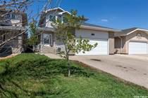 Homes for Sale in Regina, Saskatchewan $444,900