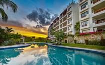 Homes for Sale in Campo de Golf, Baja California Sur $549,000