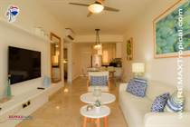 Condos for Sale in Cana Bay , La Altagracia $245,000