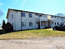 Condos for Sale in Northwest Rochester, Rochester, Minnesota $92,900