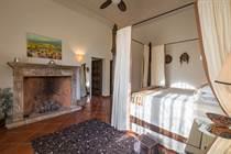 Homes for Sale in Atascadero, San Miguel de Allende, Guanajuato $799,000