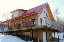 Farms and Acreages for Sale in St. Paul County No. 19, Elk Point, Alberta $419,000