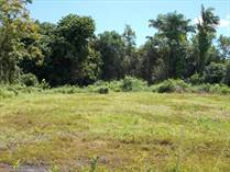Lots and Land for Sale in Hilo, Hawaii $190,000