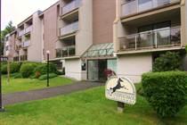 Condos for Sale in Brighouse, Richmond, British Columbia $462,000