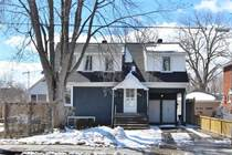 Homes for Sale in Ottawa West, Ottawa, Ontario $899,900
