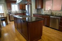 Homes for Rent/Lease in Vaughan, Ontario $3,500 monthly