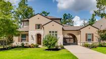 Homes for Sale in Woodforest, Montgomery, Texas $569,999