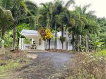 Homes for Sale in San Salvador, Caguas, Puerto Rico $115,000
