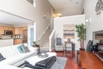 Homes for Sale in Kelowna South, Kelowna, British Columbia $589,900