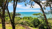 Farms and Acreages for Sale in Dominical, Puntarenas $2,000,000