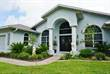 Homes for Sale in Presidential Estates, Hernando, Florida $369,999
