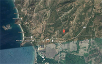 Lots and Land for Sale in Surfside, Playa Potrero, Guanacaste $5,250,000
