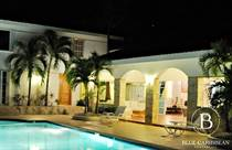 Multifamily Dwellings for Sale in Cocotal, Bavaro, La Altagracia $1,400,000