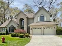 Homes for Sale in Farmington Hills, Michigan $449,000
