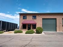 Commercial Real Estate for Rent/Lease in Cedar City West, Cedar City, Utah $1,440 monthly
