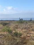 Lots and Land for Sale in Cerritos Beach, Baja California Sur $65,000