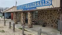 Commercial Real Estate for Sale in Burnet North, Burnet, Texas $850,000