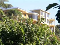 Homes for Sale in San Ramon, Alajuela $399,000